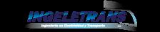 Inegeltrans - Logo (224x46)